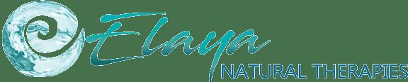 Elaya Natural Therapies
